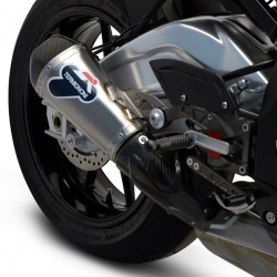 Slip On Termignoni BMW S 1000 RR...