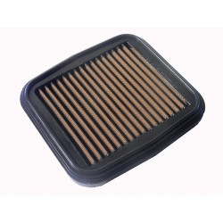 Filtre Sprint Filter PM127S