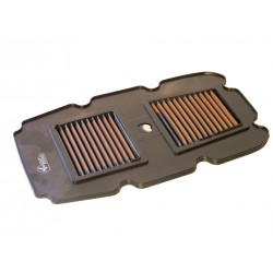 Sprint Filter air filter PM113S