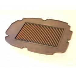 Filtre Sprint Filter PM112S pour Honda 800 Crossrunner (11-), VFR 800 (98-01), VFR 800 Vtec (02-)