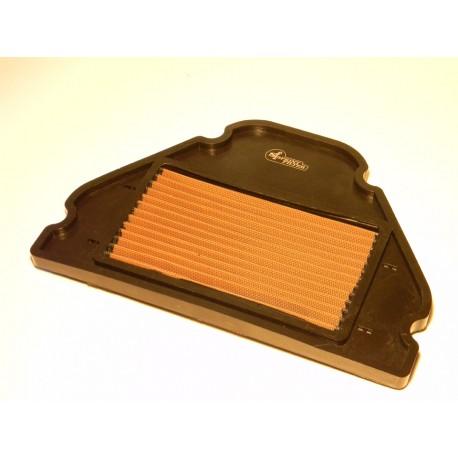 Filtre Sprint Filter PM21S pour Kawasaki ZX9 R (98-03)