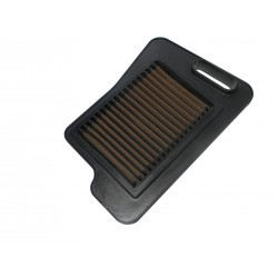 Filtre Sprint Filter PM106S pour Suzuki Burgman 400 (06-), Burgman 400 ST (12-)