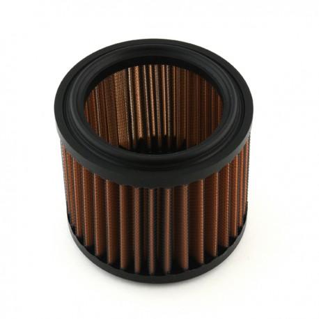 Filtre Sprint Filter CM04S