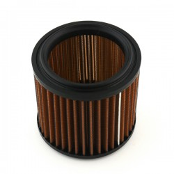 Filtre Sprint Filter CM06S