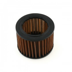 Filtre Sprint Filter CM07S
