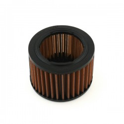 Filtre Sprint Filter CM08S