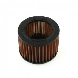 Filtre Sprint Filter CM08S