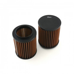 Filtre Sprint Filter CM17S (x2 filtres)