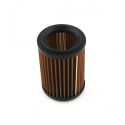 Filtre Sprint Filter CM61S