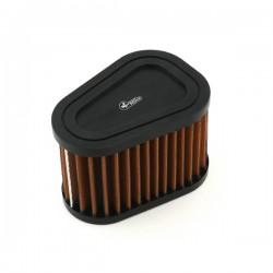 Filtre Sprint Filter OM09S