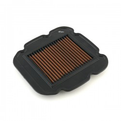 Filtre Sprint Filter PM114S