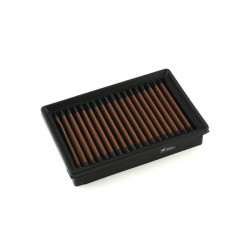 Filtre Sprint Filter PM142S