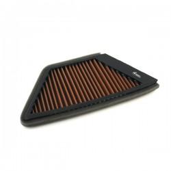 Sprint Filter air filter PM62S