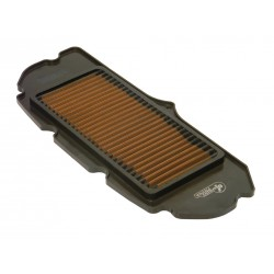 Filtre Sprint Filter PM68S pour Suzuki 1400 B King (08-)