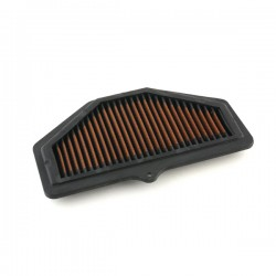 Filtre Sprint Filter PM124S pour Triumph Speed Triple 1050 (11-)