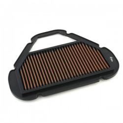 Filtre Sprint Filter PM27S pour Yamaha YZF R6 (99-05)