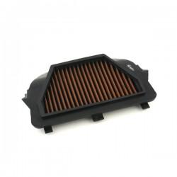 Filtre Sprint Filter PM50S pour Yamaha YZF R6 (08-)