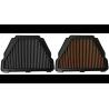 Filtre Sprint Filter PM150S pour Yamaha MT-10 (06-), YZF R1/R1M (15-)