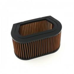 Filtre Sprint Filter CM36S pour Yamaha YZF R1 (98-01)