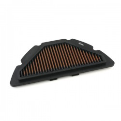 Air filter Sprint filter for Yamaha YZF R1 2007-2008