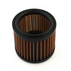 Air Filter Sprint Filter CM02S for Moto Guzzi