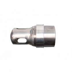 Otional catalytic converter for exhaust system Termignoni Y102090...