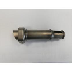 Réducteur de bruit / dB-killer H131-PLUGI ligne H131090 Honda CB / CBR 650