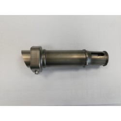 Réducteur de bruit / dB-killer pour Ducati 848