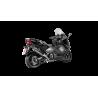 Upmap Akrapovic pour Yamaha Tmax 530 2017, 2018 ou 2019 (équipé d'une ligne Akrapovic')