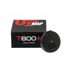 Kit Upmap Honda CBR 1000 RR 2020-2021