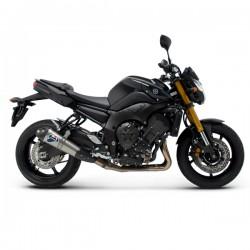 Silencieux Termignoni carbone Yamaha FZ8 (10-14)