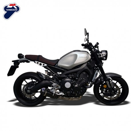 ligne termignoni carbone yamaha mt 07 2014 2016 termignoni france benelux. Black Bedroom Furniture Sets. Home Design Ideas