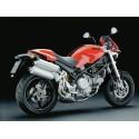 Monster S2R 800 2005-2007