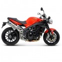 Speed Triple (08-10)