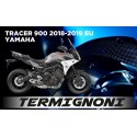 Tracer 900 2018-2019