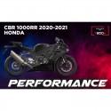 CBR 1000 RR 2020-2021