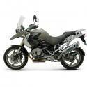 R 1200 GS 2010-2012