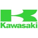 KAWASAKI GTR / ZG 1400 Concours (08-15)
