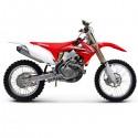 CRF 450 R (11-12)