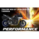 Tracer 900 GT 2018-2019